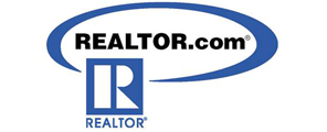 Post Virtual Tour to REALTOR.com